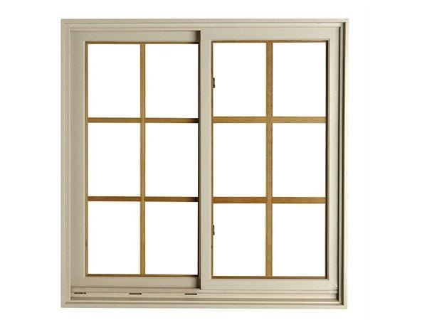 选择铝合金防火窗的时候应该注意什么?