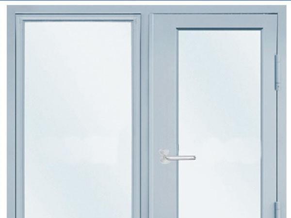 防火玻璃厂家如何保证玻璃质量?