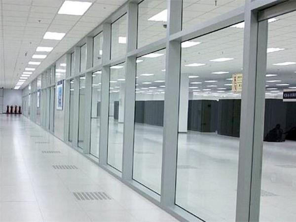 铝合金防火窗的质量为什么需要我们十分关注?